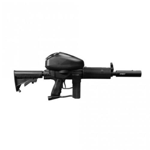 Tippmann Stryker MP2 Elite pas cher