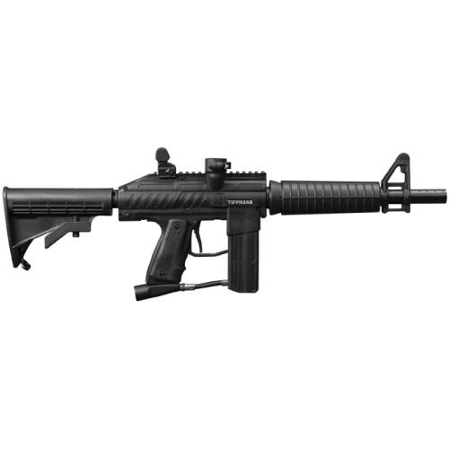 Tippmann Stryker XR1 pas cher