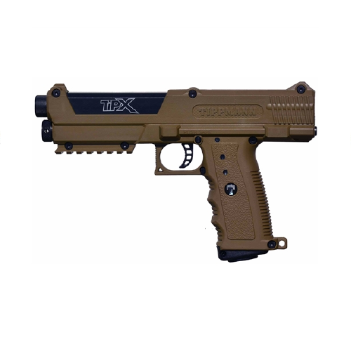 Tippmann TiPX Coyote pas cher